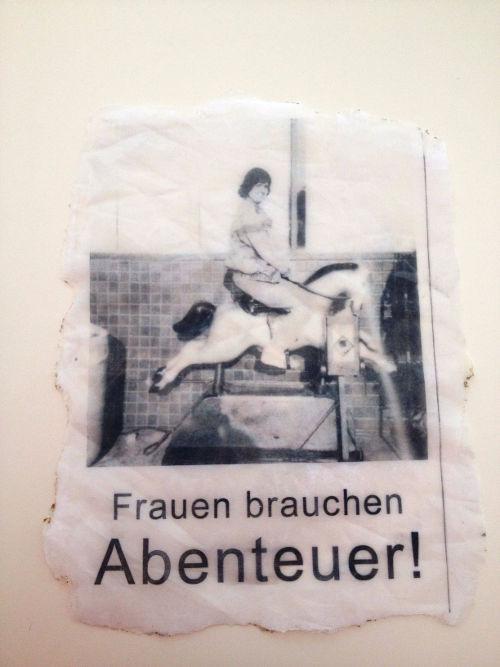 BILDTRANSFER AUF STOFF – 38,00€
